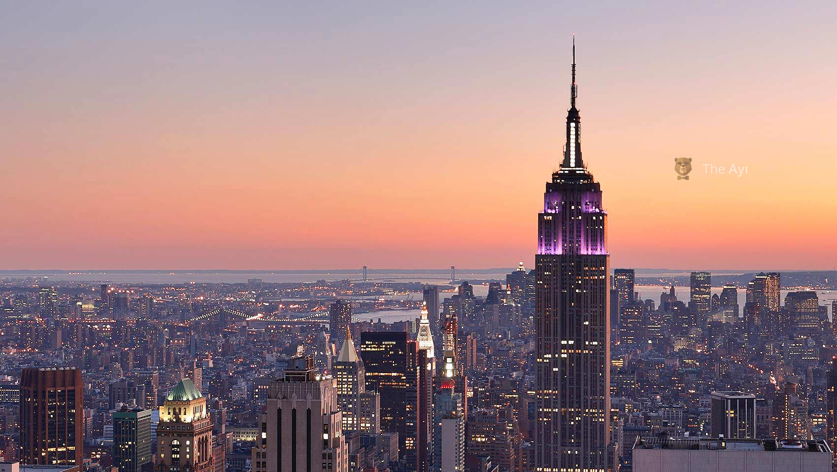 11 Interesting Facts About New York