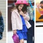 10 Girl Fashion Trends Guys Love