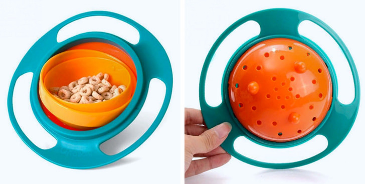 These Kitchen Gadgets Make Your Life Easier