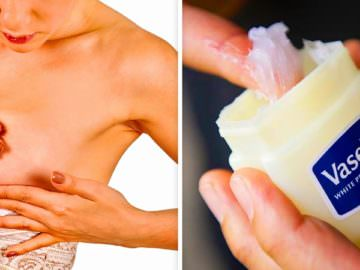 15 Unexpected Beauty Hacks You'll Wish You'd Known