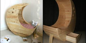 20 Amazing Wood Products and WoodWorking Projects You MUST See
