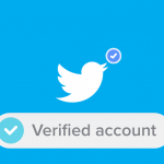 How to Get Blue Tick on Twitter – 2020/2021 Updated Method